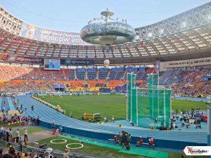 Estadio-Luzhniki_Rusia1