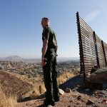 Illegal_Immigration
