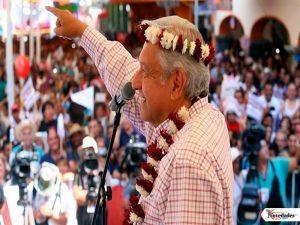 Lopez Obrador1