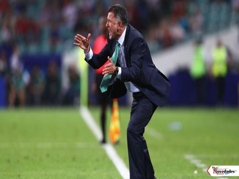 Osorio1