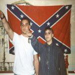 Supremacistas-blancos-intentan-sup