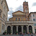 basilica_di_santa_maria_in_trastevere_0021
