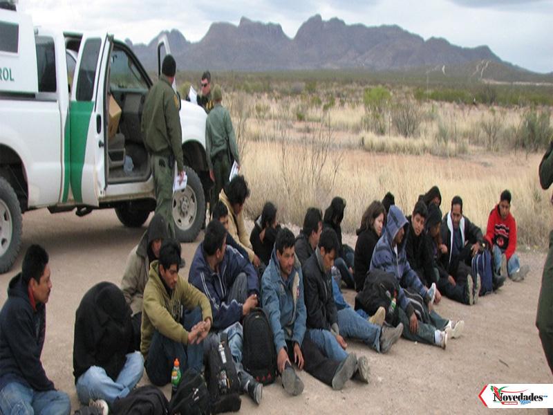migrantes_detenidos1