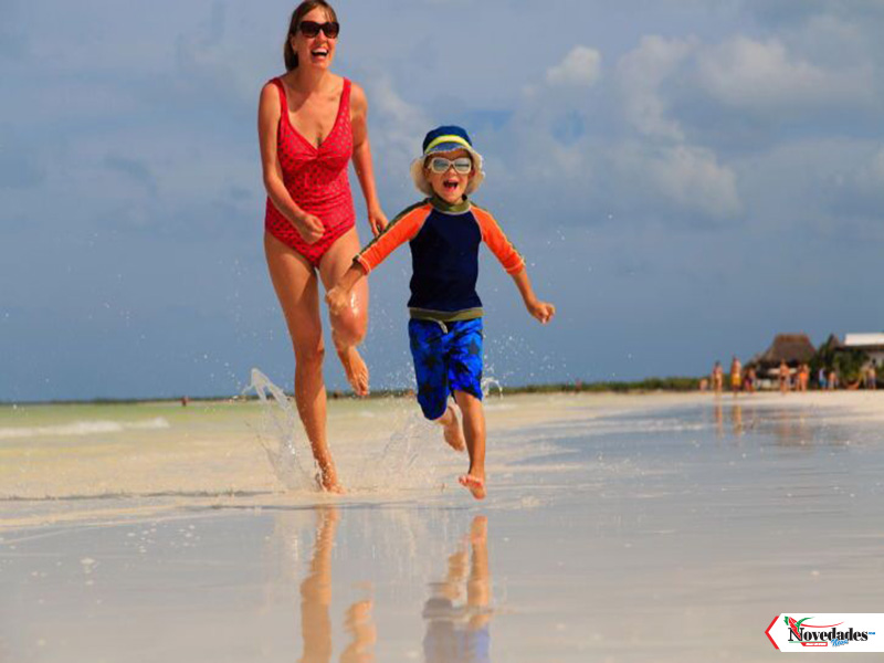 niño vacaciones1