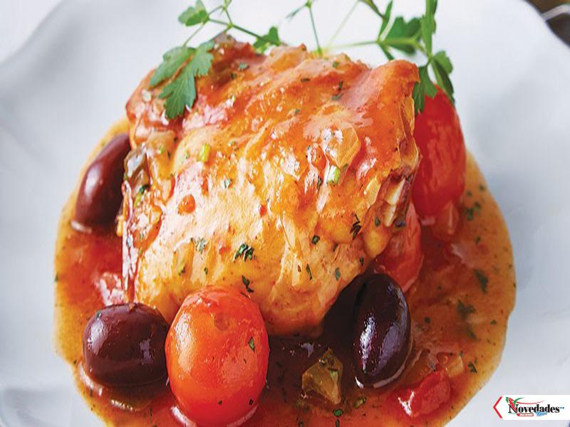 pollo-italiana2
