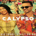 CALYPSO+COMUNICADO