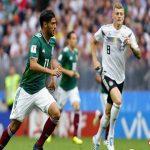 Carlos Vela vs Alemania1