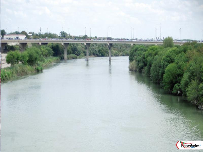 Rio Bravo1