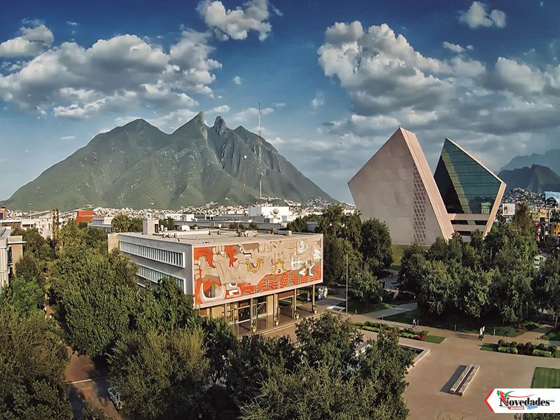 Tecnologico de Monterrey1