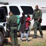 border patrol1