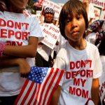 familias-inmigrantes-590x3681