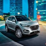hyundai_all_new_tucson_foto_21