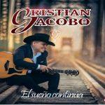 Cristian Jacobo1