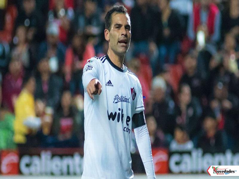 Rafa Marquez1