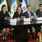 Reunión-Ministerio-de-Relaciones-Exteriores-Guatemala1