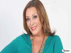 Sylvia Pasquel1