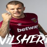 Wilshere1