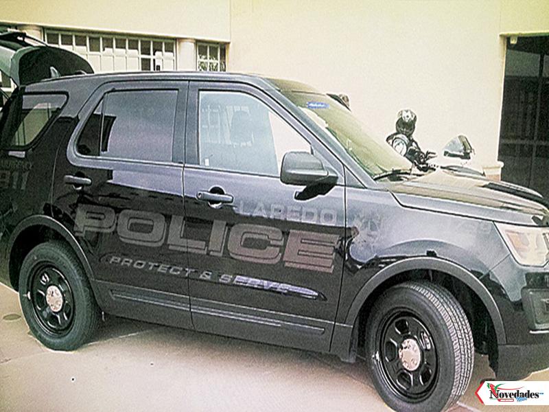 patrullas Laredo1