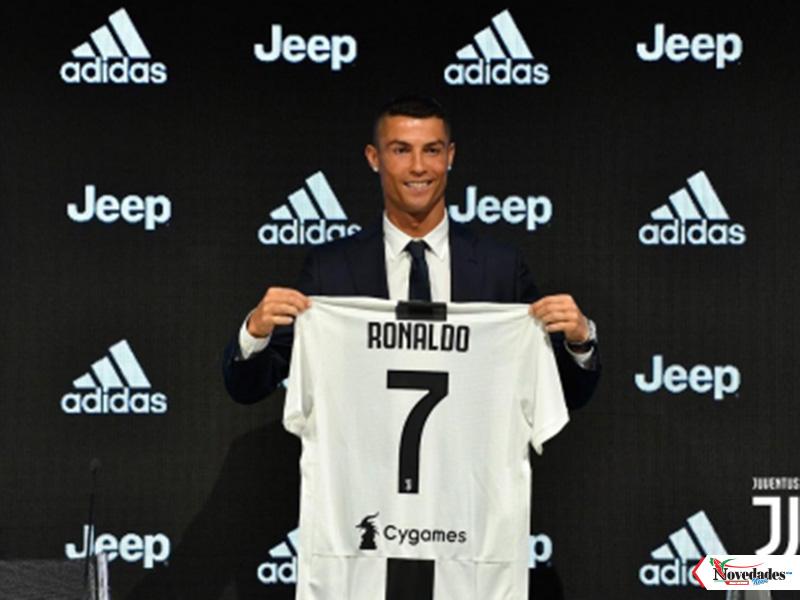 Cristiano1