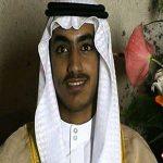 Hijo de Bin Laden1