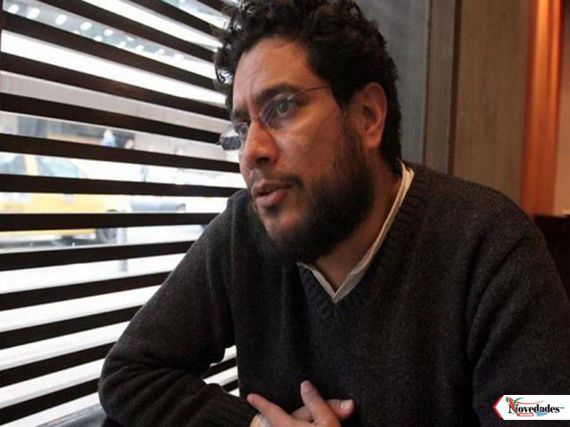 Ivan Cepeda1