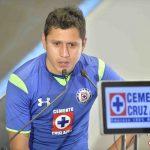 Julio-Cesar-Dominguez-Cruz-Azul