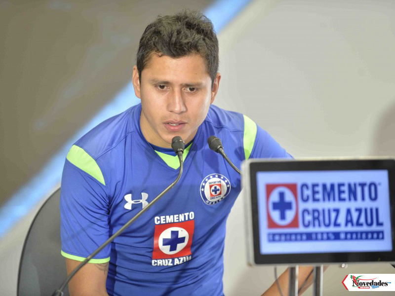 Julio-Cesar-Dominguez-Cruz-Azul