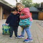 Kinder escuela_01