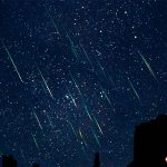 Lluvia de meteoros1
