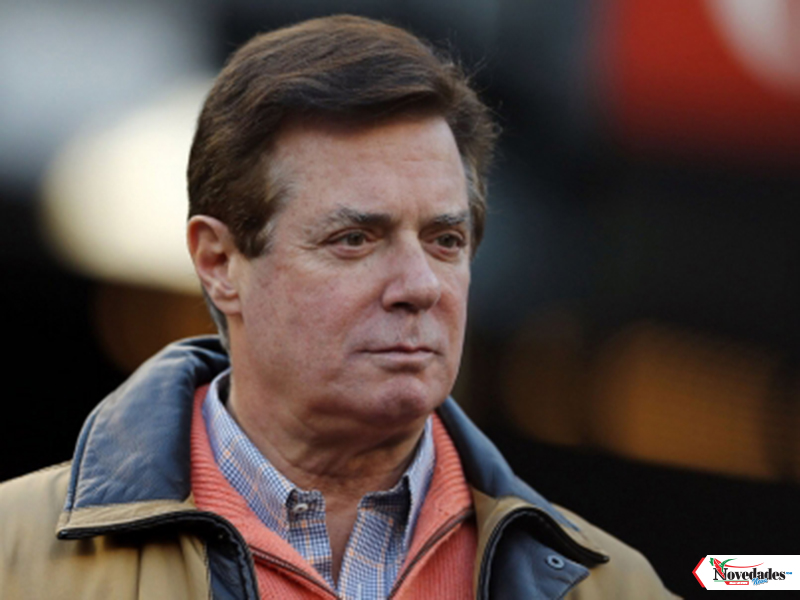 Paul Manafort1