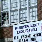 SOLAR-PREP-GIRLS-SCHOOL
