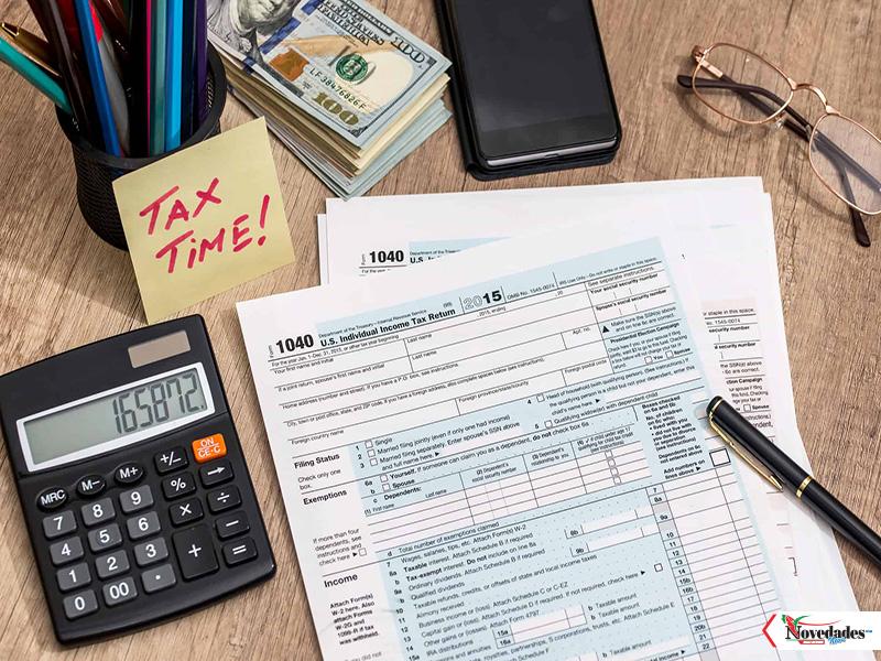 Tax-season1