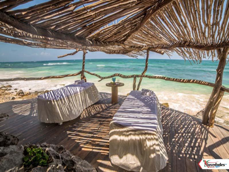 Tulum Azulik-Resort-Maya-Spa_