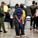 estafas niños-migrantes-NYT11