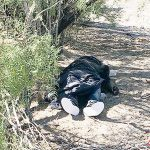 migrante muerto1