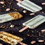 paletas pistachos1