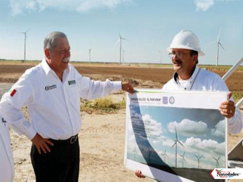 parque eolica tamaulipas1