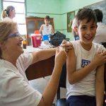 vacunas escuelas1