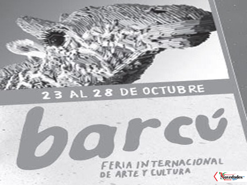 barcu1