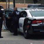 policiadallas1