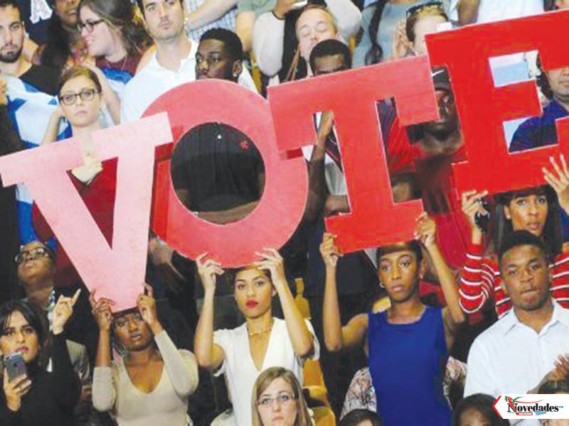 vota1