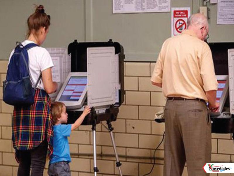 votar1