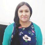Beatriz Olivera1
