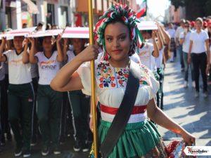 desfile yucatan1