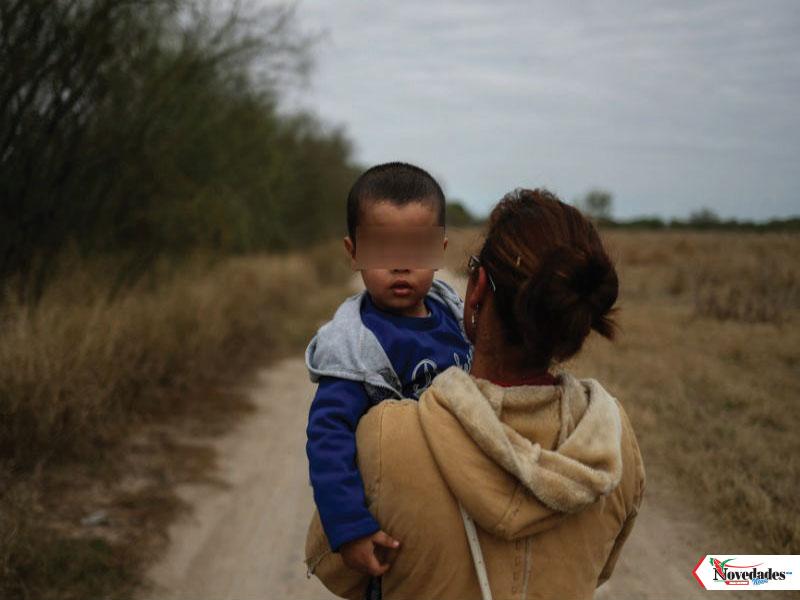 migrantes21