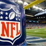 10 abril novedades NFL
