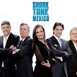 1 mayo novedades sharktank