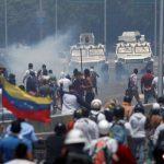 1 mayo novedades venezuela1