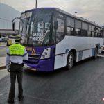 15 mayo novedades camion violencia sexual mty