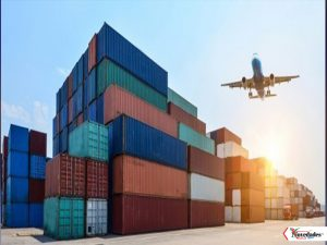 15 mayo novedades mty exportacion